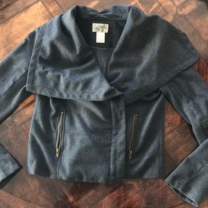 Paraella Jacket